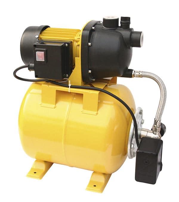 GERN-vesiautomaatti-800W