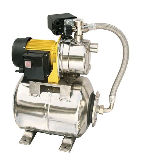 GERN vesiautomaatti RST-1200W
