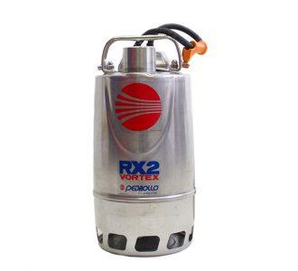 Pedrollo-RXm-2-20-vortex-VIPATON