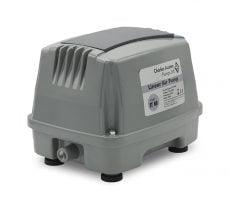 ilmastuskompressori charles austen et60