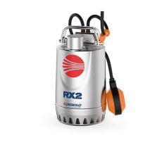 pedrollo RXm 1